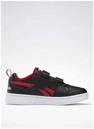 Reebok Reebok Yürüyüş Ayakkabısı Renkli